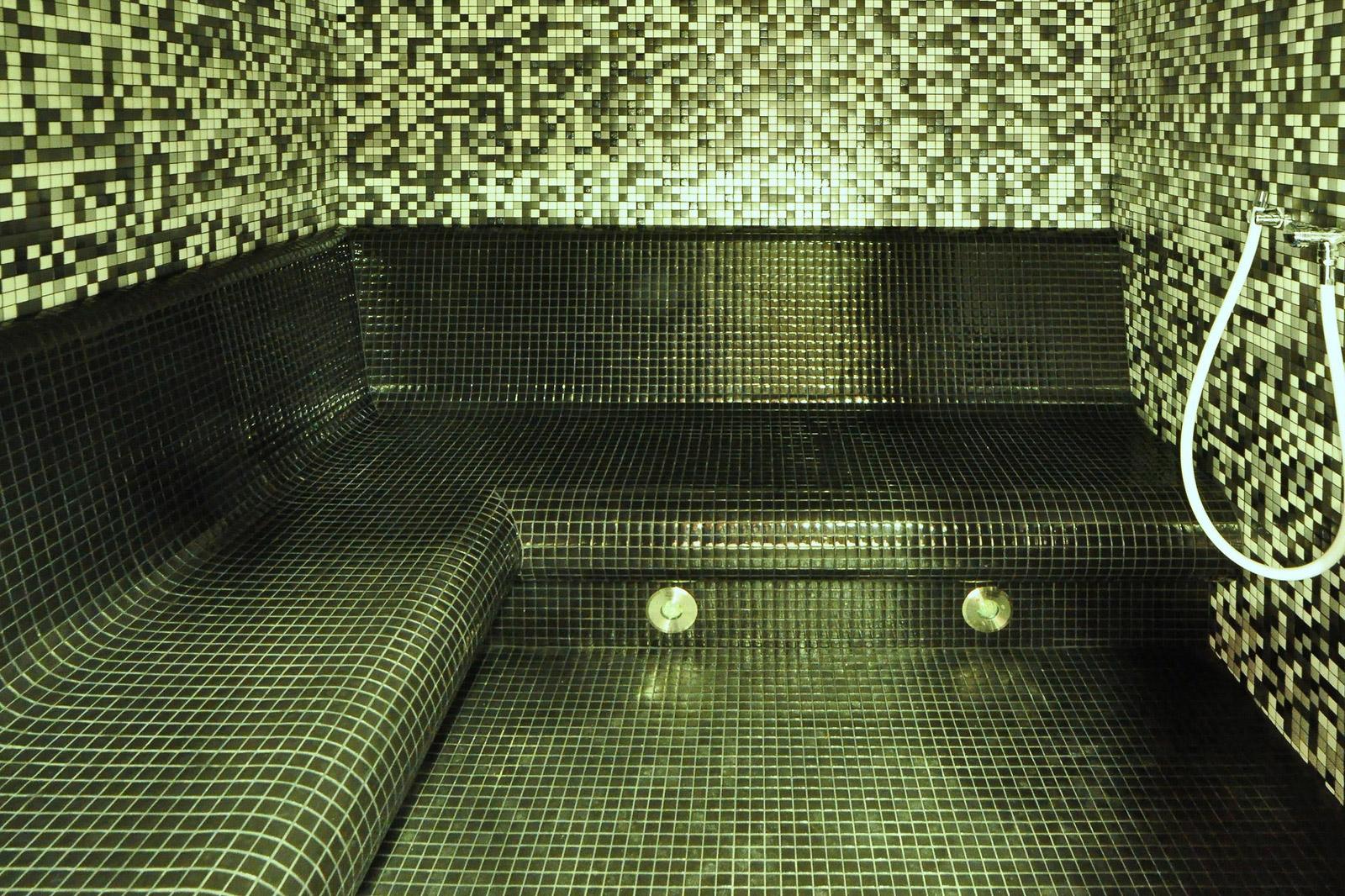 HOTEL VEBA BROUMOV